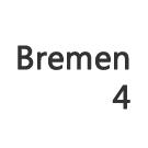 Referenz der Radio Bremen 4 für Bea Engelmann