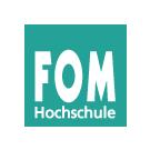Referenz der FOM-Hochschule für Bea Engelmann