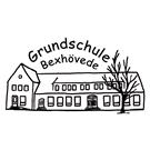 Referenz der Grundschule Bexhövede für Bea Engelmann
