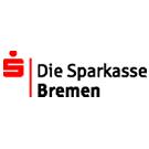 Referenz der Firma Die Sparkasse Bremen für Bea Engelmann