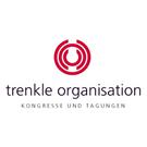 Referenz der Trenkle Organisation für Bea Engelmann