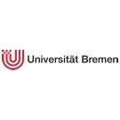 Referenz der Firma Daimler für Bea Engelmann