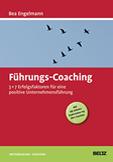 Bea Engelmann: Führungs-Coaching