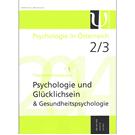 Bea Engelmann in der Zeitschrift Psychologie in Österreich 2014-06